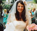 weddings-kent
